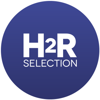 H2R Selection