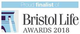 Bristol Life Awards 2018