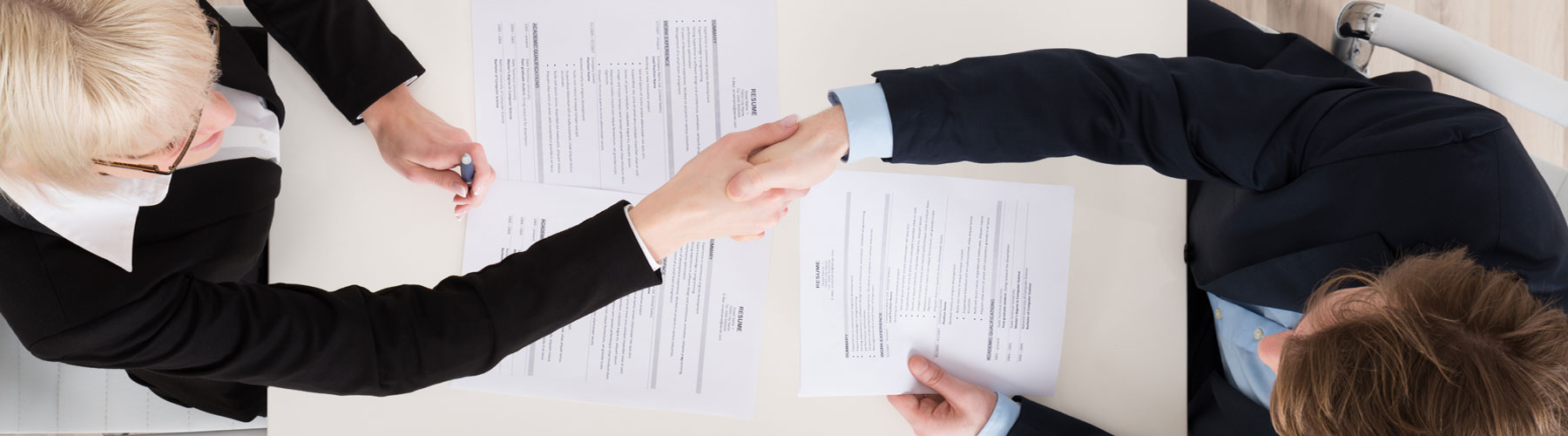 Employment Law Changes Coming in April 2017