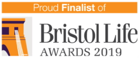 bristol-life-awards