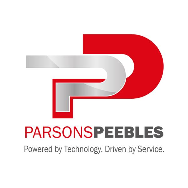 Parsons Peebles