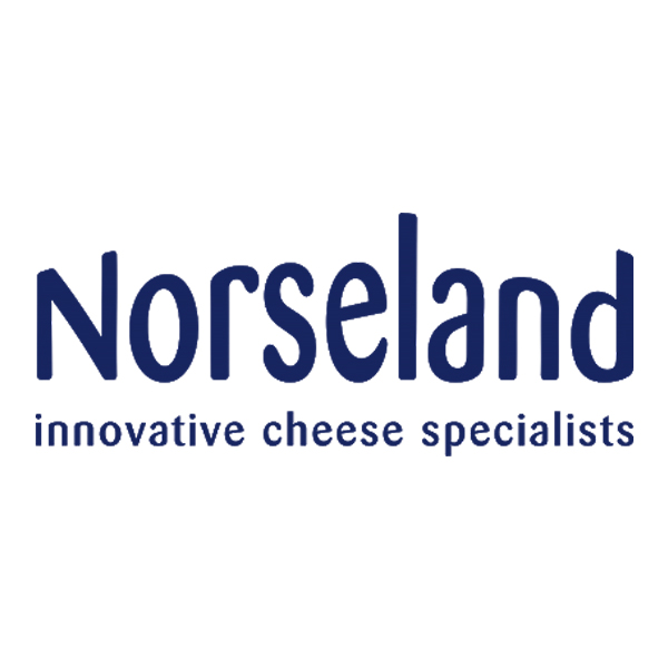 Norseland