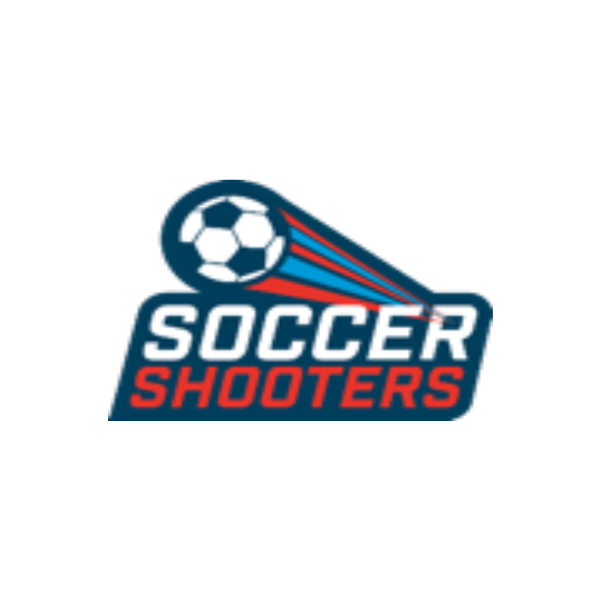 Soccer Shooters