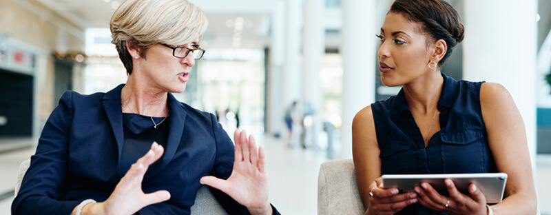What Is The Difference Between An HR Consultant And An Employment Lawyer?