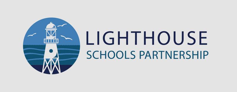 Lighthouse Schools Partnership